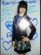 110814fukuoka_17