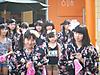 111016fukuoka_59