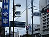 111119fukuoka_57