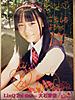 120121fukuoka_55