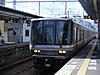 120212kansai_69