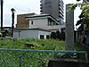 120503tsushima_61