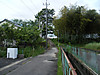 120503tsushima_73
