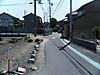 120505asahi_81