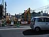 120512yokkaichi_59