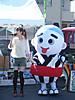 120512yokkaichi_74