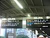 120810fukuoka_51