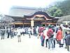 130113fukuoka_19