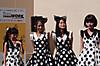 130512sumiyoshi_55