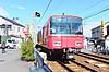131026kisogawa_51