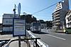 140211iseshima_251