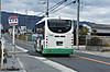 140321kansai_218