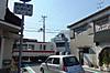 140323kansai_591