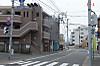 140419fukuoka_323