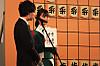 170916shikoku_210
