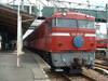 DSCF0131